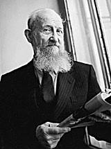 Вильям Васильевич Похлёбкин