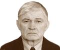 Борис Прокопьевич Синюков