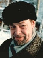 Александр Шарымов